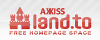AXXISS land.to